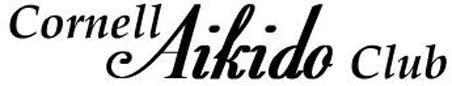 http://www.lightlink.com/markr/aikidoclub.jpg