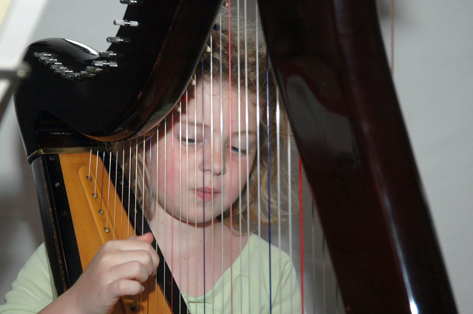 Kinderflute Of Ithacamusic Studio Of Lisa Craig Fenwick